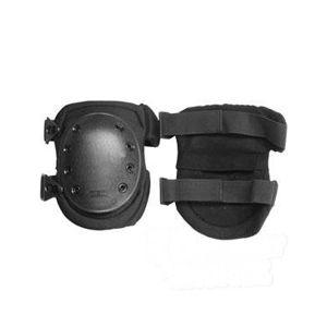 Chrániče na kolená MIL-TEC ® - čierne