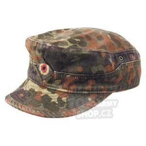 Poľné čiapky