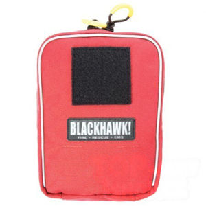 Puzdo Fire - EMS Mini Medical BlackHawk®