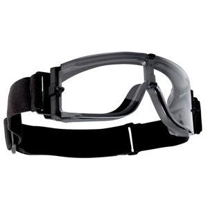 Taktické ochranné okuliare BOLLÉ® X800 - číre