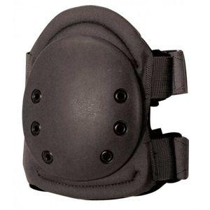 Taktické chrániče kolien Voodoo Tactical - čierne (Farba: Čierna)