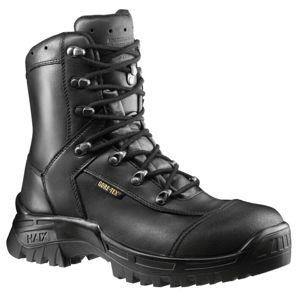 Topánky Haix® Airpower X21 High - Gore-Tex (Veľkosť: 43)