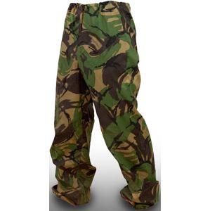 Nohavice Gore-Tex ® originál britskej armády nové