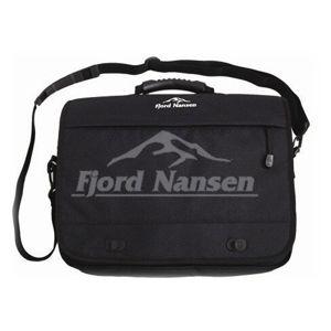 Taška na notebook Fjord Nansen Business