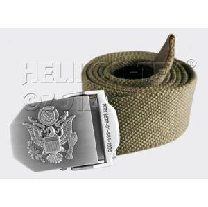 Opasok s prackou Helikon-Tex US Army - Olive Green (Farba: Olive Green , Veľkosť: M)