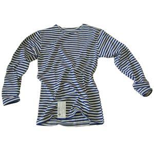 Tričko originál rusko VDV dlhý rukáv (Veľkosť: XS)
