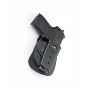 Pistolové pouzdro FOBUS® SG-239 RT s pádlem Roto-Holster™ na pistoli Bersa nebo Sig/Sauer
