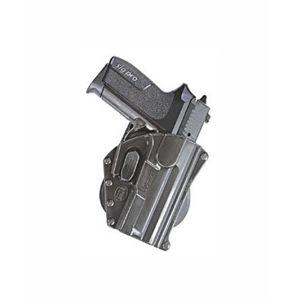 Pistolové pouzdro FOBUS® SG-09 RT s pádlem Roto-Holster™ na pistoli CZ nebo Sig/Sauer