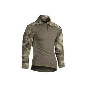 Taktická košeľa CLAWGEAR® Mk.II - A-TACS AU (Farba: A-TACS AU Camo™, Veľkosť: 48)