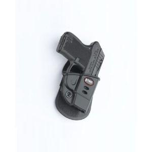 Pistolové pouzdro FOBUS® KTP ND BH opaskové na pistoli Kel-Tec nebo Ruger