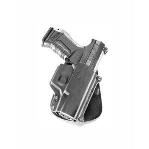 Pistolové pouzdro FOBUS® WP-99 LH BH RT opaskové Roto-Holster™ na pistoli Walther - pro leváky
