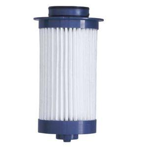 Príslušenstvo pre prenosný filter KATADYN® Vario - náhradný filter zo sklených vlákien