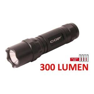LED svietidlo COP® 8507 Strobe