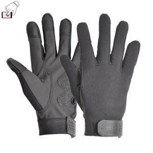 Taktické ochranné rukavice COP® DG205 TS (Veľkosť: S)