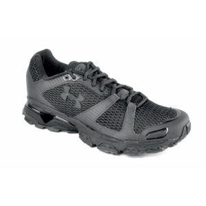 Pánske topánky UNDER ARMOUR® Mirage - čierne (Veľkosť: 42,5)