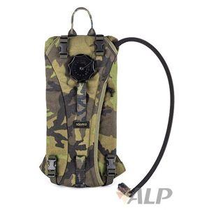 Hydratačný vak ALP® Tactical 3 l