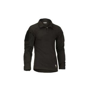 Taktická - bojová košeľa CLAWGEAR® Mk.III - čierna (Farba: Čierna, Veľkosť: 54)