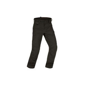 Nohavice CLAWGEAR® Operator Combat - čierne (Farba: Čierna, Veľkosť: 52L)