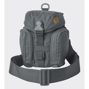 Brašna HELIKON-TEX®  Essential Kitbag® - sivá (shadow grey) (Farba: Shadow Grey)