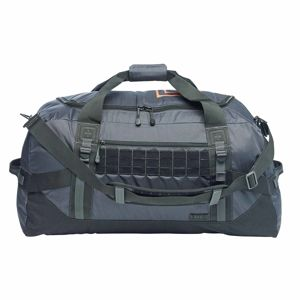 Cestovní taška 5.11 Tactical® NBT Duffle Xray - Double Tap (Farba: Double Tap)