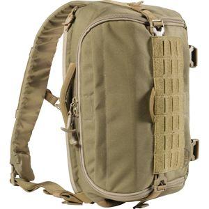 Zdravotnický batoh 5.11 Tactical® UCR Slinpack - Sandstone (Farba: Sandstone)
