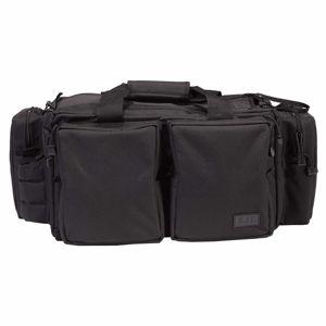 Taška 5.11 Tactical® Range - černá (Farba: Čierna)
