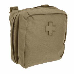Pouzdro na lékárničku 5.11 Tactical® Med - Sandstone (Farba: Sandstone)