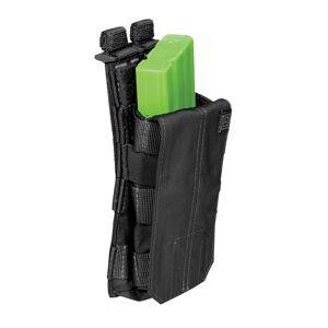Sumka na zásobník 5.11 Tactical® AR Single - černá (Farba: Čierna)