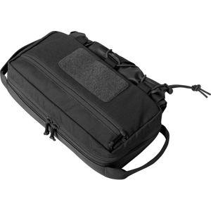Taška Helikon-Tex® Servis Case® - černá (Farba: Čierna)