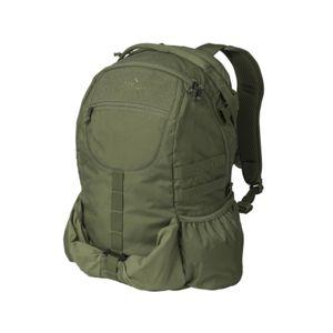 Batoh Helikon-Tex® Raider® - zelený (Farba: Zelená)