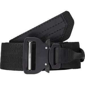 Opasek 5.11 Tactical® Maverick Assaulter - černý (Farba: Čierna, Veľkosť: S)