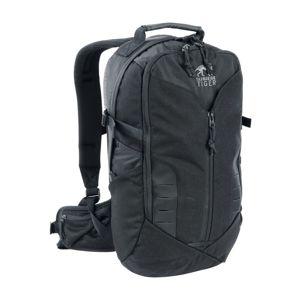 Batoh Tasmanian Tiger® Tac Pack 22 - čierny (Farba: Čierna)