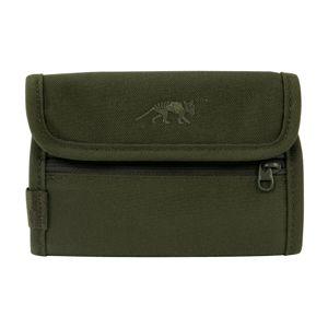 Peňaženka Tasmanian Tiger® ID Wallet - olív (Farba: Olive Green )