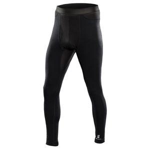 Funkčné nohavice Scutum Wear® Trever - čierne (Farba: Čierna, Veľkosť: S)
