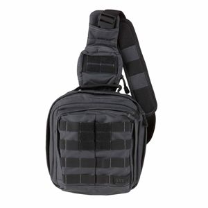 Batoh 5.11 Tactical® Rush Moab™ 6 - Double Tap (Farba: Double Tap)