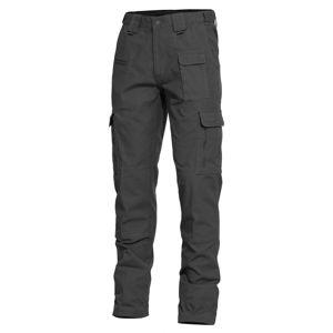 Taktické nohavice PENTAGON® Elgon Heavy Duty 2.0 - čierne (Farba: Čierna, Veľkosť: 42)