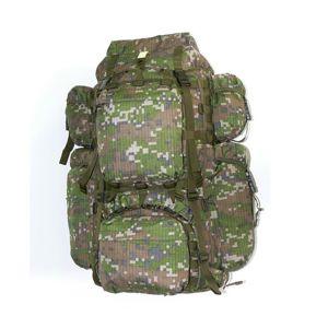 Batoh Fenix Protector® TL 98 - SR digi les