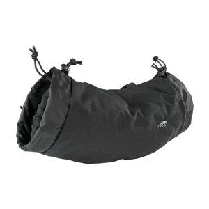 Rukávový ohrievač rúk Tasmanian Tiger® Muff Hand Warmer - čierny (Farba: Čierna)