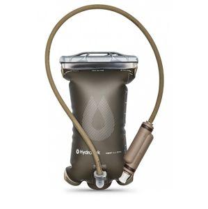 Hydratačný vak HydraPak® Full Force™  2 l - mammoth grey