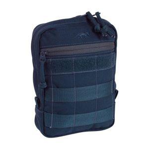 Pouzdro Tasmanian Tiger® Utility Tac 5 - navy (Farba: Navy Blue)