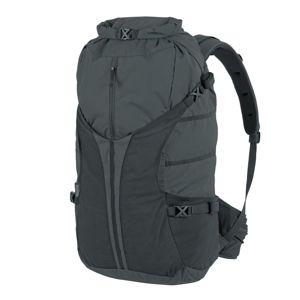 Batoh Helikon-Tex® Summit® - sivý (Farba: Shadow Grey)