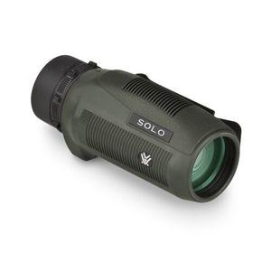 Pozorovací monokulárny ďalekohľad Vortex® Solo 8x 36 - zelený