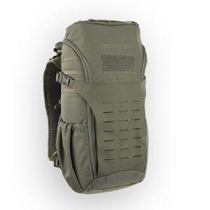 Hydratačný EDC batoh Bandit Eberlestock® - Military Green (Farba: Military Green)