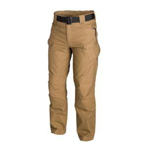 Nohavice Helikon-Tex® UTP® GEN III Rip Stop - coyote (Farba: Coyote, Veľkosť: S - long)