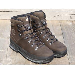 Topánky LOWA® Ranger III GTX® - hnedé (Veľkosť: 45 (EU))