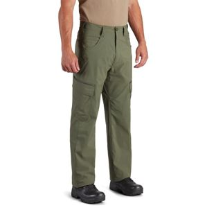 Nohavice Summerweight Tactical Propper® - Olive Green (Farba: Olive Green , Veľkosť: 40/34)