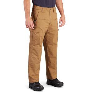 Pánske taktické nohavice Kinetic® Propper® - Coyote (Farba: Coyote, Veľkosť: 42/34)