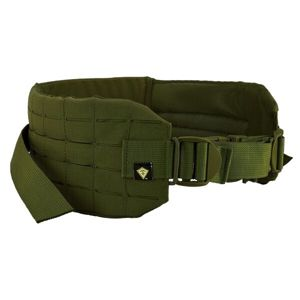 Bedrový pás Tactix Waist First Tactical® - Olive Green (Farba: Olive Green )