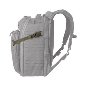 Kompresné popruhy First Tactical® - Olive Green (Farba: Olive Green )