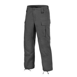Kalhoty HELIKON-TEX® SFU Next® Rip Stop (Farba: Shadow Grey, Veľkosť: M)